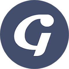 download Globus Mobile latest version