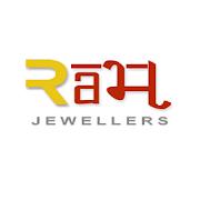 App Ram Jewellers APK for Windows Phone