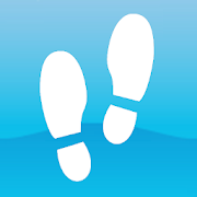 Pedometer - step counter - calorie counter