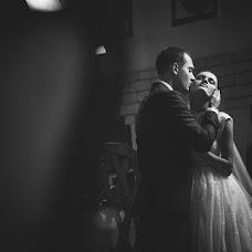 Wedding photographer Aleksandr Seluyanov (seluyanov). Photo of 17.03.2014