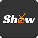 Showrunner - Crack Every Show icon