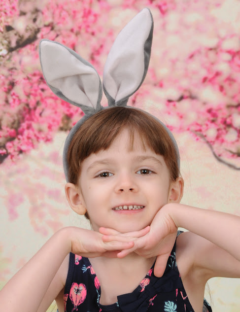 Celebrate milestones - like birthdays, a first lost tooth, spring, holidays, or more - with beautiful photos from Portrait Innovations