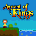 Ascent of Kings icon