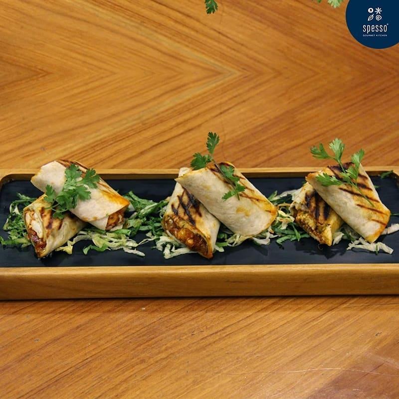 spesso-best-vegetarian-restaurants-in-mumbai_image