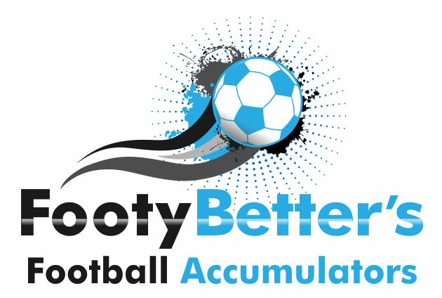 FootyBetter's Football Accumulator Tips