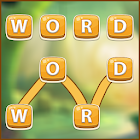 Word Link - Word Connect Puzzle Game icon
