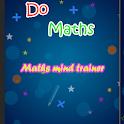 Do Maths icon