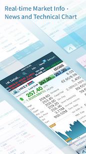 Market+ Mobile 6.39.2 APK Mod Updated 1
