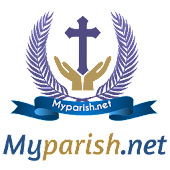 Myparish.net Application