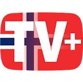 TV Guide+ Norway