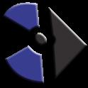 controlbr icon