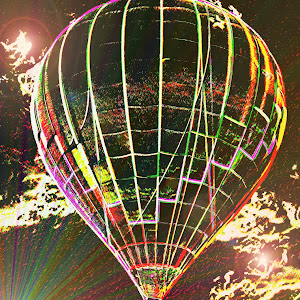 blue balloon digital.jpg