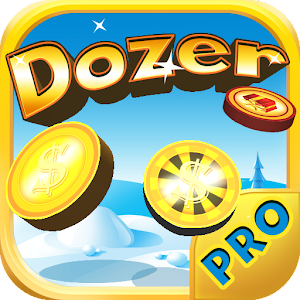 Coin Blizzard for Android