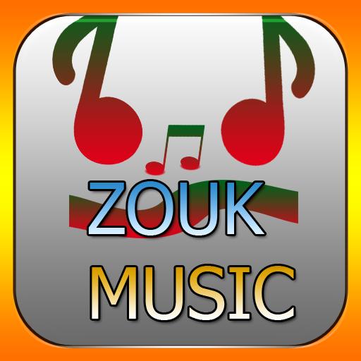 zouk music