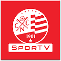 Náutico SporTV icon