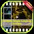 Dangdut Remix Lengkap Terbaru file APK Free for PC, smart TV Download