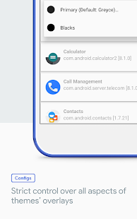 substratum theme engine - Apps on Google Play