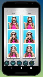 Photobooth mini FULL v50 APK 5