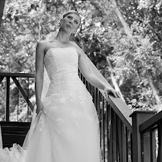 Wedding photographer Pavel Gavrilin (gavr6161). Photo of 25.12.2013
