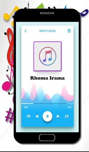 Gudang Lagu Dangdut Paling Lengkap 2018 Gratis Mp3 Apk Download Apkpure Ai