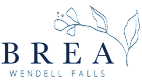Brea Wendell Falls Apartments Homepage