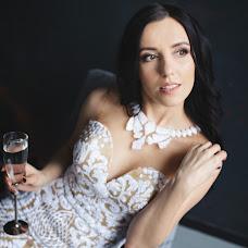 Wedding photographer Tatyana Novak (tetiananovak). Photo of 24.02.2018