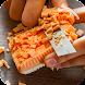 Soap Cutting! ASMR Soap Carving Simulator game