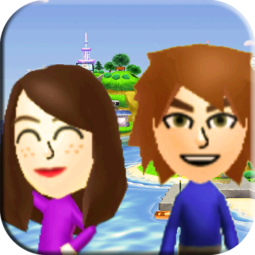 Virtual Life (game)