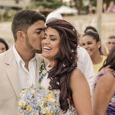 Wedding photographer Diego Cunha (diegocunha). Photo of 08.02.2017