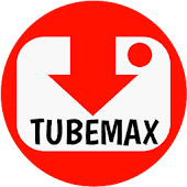 TubeMax - Video Thumbnail Downloader For YouTube Android APK Download Free By Mohit Software Pvt. Ltd.