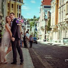 Wedding photographer Sergey Gladkov (GladkovS). Photo of 19.06.2013