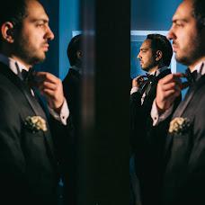 Wedding photographer Gabib Samedov (samadovhabib). Photo of 29.07.2017
