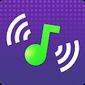 DroidRing-MP3 Ringtone Maker icon