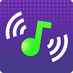DroidRing-MP3 Ringtone Maker 1.0.0 Apk