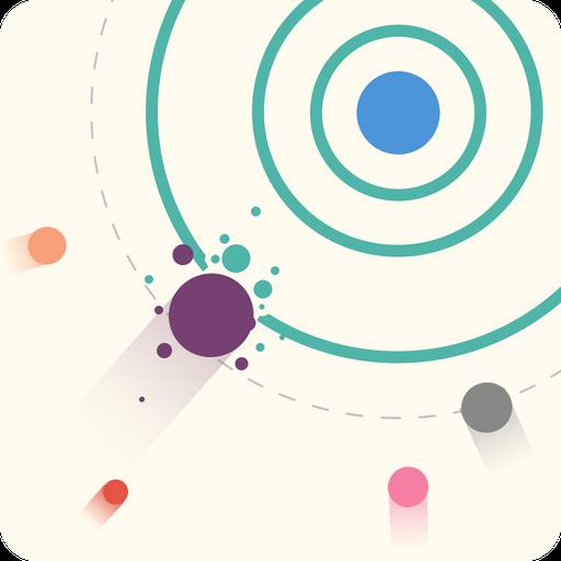 Circles (game)