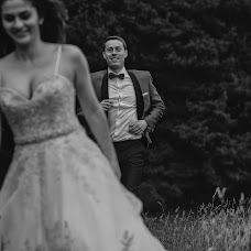 Wedding photographer Julián Jutinico ávila (jutinico). Photo of 27.05.2017