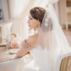 Wedding photographer Denis Pichugin (Dennis). Photo of 30.07.2015