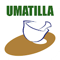 Umatilla Drug Store icon
