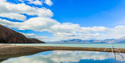 Photo: Silent Lagoon