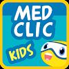 Medclic Kids oceanografía (Unreleased) APK
