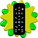 GoFlex TV Remote Control icon