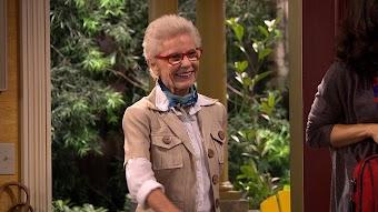 Grandma-A-Rooney