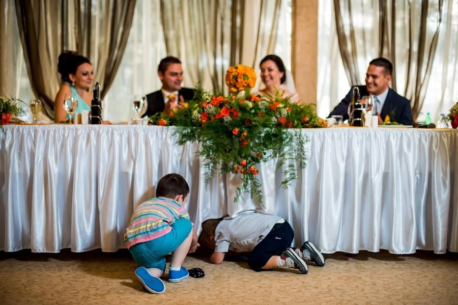 ช่างภาพงานแต่งงาน Tsvetelina Deliyska (lhassas) ภาพเมื่อ 08.05.2019