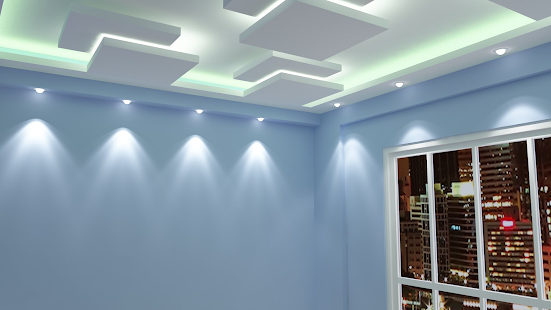 Latest Ceilings Designs 2019 - Apps on Google Play