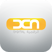 DCN Digital