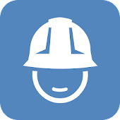 Site Diary - Daily Construction Report Android APK Download Free By Script&Go