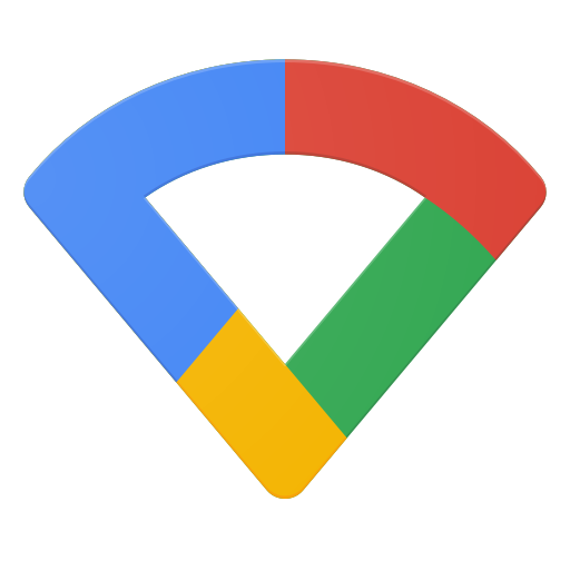 Google Wifi file APK Free for PC, smart TV Download