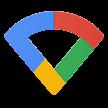 Google Wifi APK