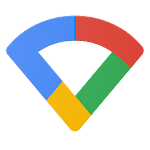 Google Wifi jetstream-BV10175_RC0005 (101750005)