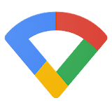 Google Wifi Apk Download Free for PC, smart TV
